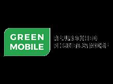 Green Mobile kortingscode