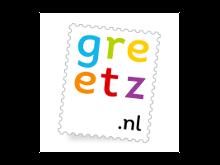 Greetz code