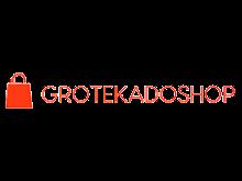 Grote Kadoshop kortingscode