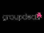 Groupdeal kortingscode