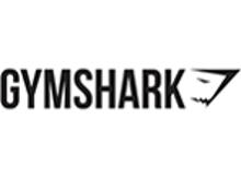 Gymshark kortingscode