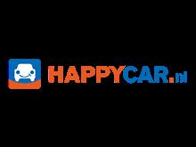 Happycar kortingscode