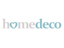 HomeDeco