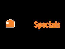 Hotelspecials kortingscode