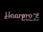 Haarpro kortingscode