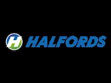 Halfords kortingscode