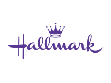 Hallmark kortingscode