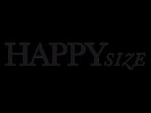 Happy Size kortingscode