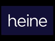 Heine kortingscode