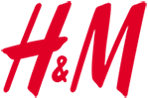 HM kortingscode