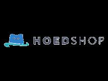 Hoedshop kortingscode