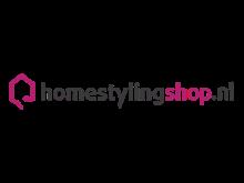 Homestylingshop kortingscode