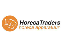 Horecatraders