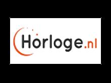 Horloge.nl kortingscode </p>                         <!--bof Product URL -->                                                 <!--eof Product URL -->                         <!--bof Quantity Discounts table -->                                                 <!--eof Quantity Discounts table -->                     </div>                 </div>                 <div id=