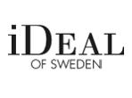 iDeal of Sweden kortingscode