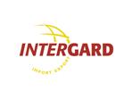 Intergard kortingscode