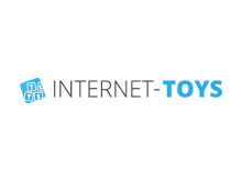 Internet Toys kortingscode