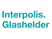 Interpolis couponcode