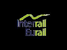 Interrail kortingscode