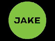 Jake Food kortingscode