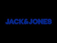Jack and Jones kortingscode