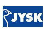 JYSK kortingscode