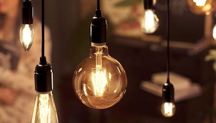 Lampen24 kortingscode