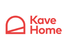 Kave Home