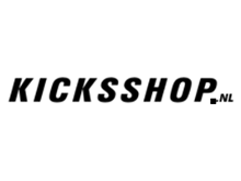 Kicksshop kortingscode