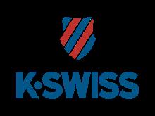 K-Swiss kortingscode
