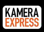 Kamera Express kortingscode