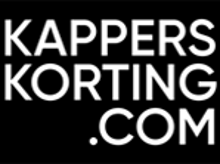 Kapperskorting