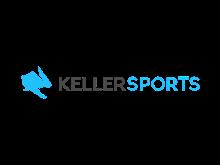 Keller Sports kortingscode