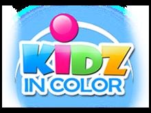 KidzInColor kortingscode