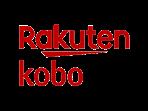 Kobo kortingscode