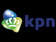 KPN kortingscode