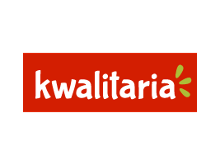 Kwalitaria