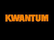 Kwantum kortingscode