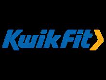 KwikFit kortingscode