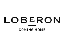 Loberon kortingscode