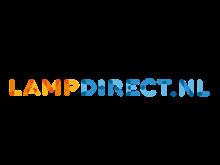 Lampdirect kortingscode