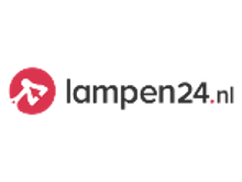 Lampen24
