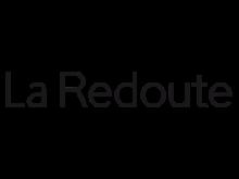 La Redoute kortingscode