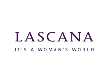 LASCANA kortingscode