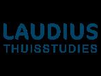 Laudius kortingscode