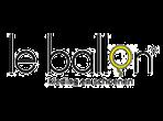 Le Ballon kortingscode