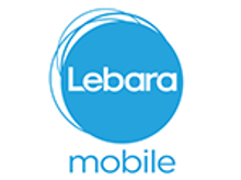 Lebara kortingscode