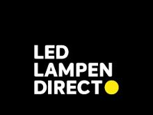 LedLampenDirect kortingscode
