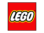 LEGO kortingscode