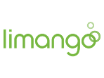 Limango kortingscode